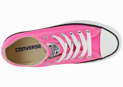 c114c3d6f79e0 chaussures converse compensee