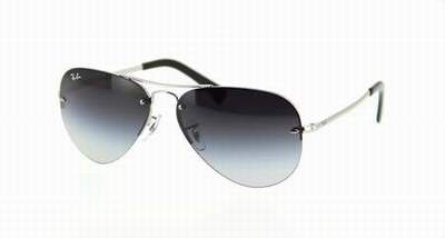 Ray Soleil Aviator Style De lunettes Ban Lunette Carrera WCrxoQdBe
