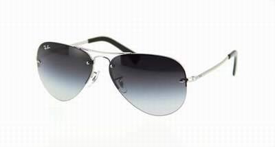 4840c479f6f2f lunette de soleil ray ban style carrera,lunettes ray ban aviator soldes,ray  ban lunettes soleil ray ban aviator femme