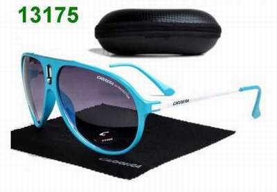 lunette de velo route carrera lunettes carrera valentino rossi lunette de vue carrera homme 2012. Black Bedroom Furniture Sets. Home Design Ideas