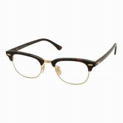 essayer achat lunette en ligne