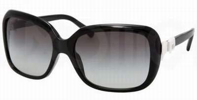9d61902eee4006 lunettes soleil chanel fleurs blanches,lunettes de soleil chanel pour femme  2013,lunettes chanel