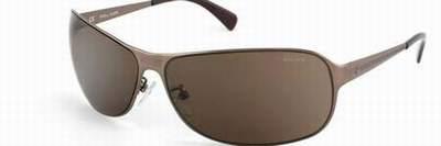 2cf411e2ba0 lunettes soleil rondes style john lennon