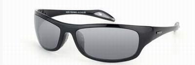 1bcd4632cbc41c lunettes soleil von zipper dharma,lunettes de soleil homme  cerruti,grandoptical lunettes de soleil