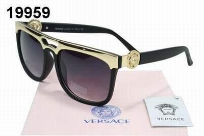 c468991662 lunettes versace medusa,lunettes de soleil versace vintage homme,lunette  versace occasion