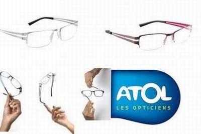 essayer lunettes adriana karembeu