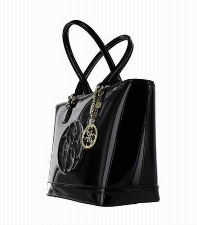 sac guess la vallee village,sac a main guess satchel,sac