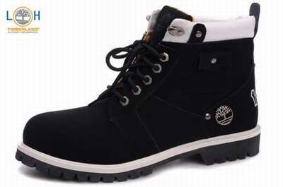 timberland 42 homme
