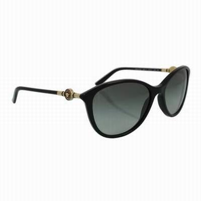 acheter lunettes versace acheter lunettes versace. Black Bedroom Furniture Sets. Home Design Ideas