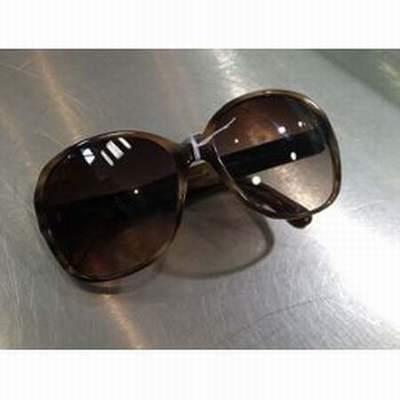 fb448451726 lunettes soleil chanel ligne
